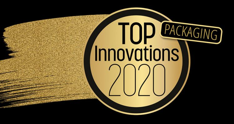 Top Packaging Innovations of 2020